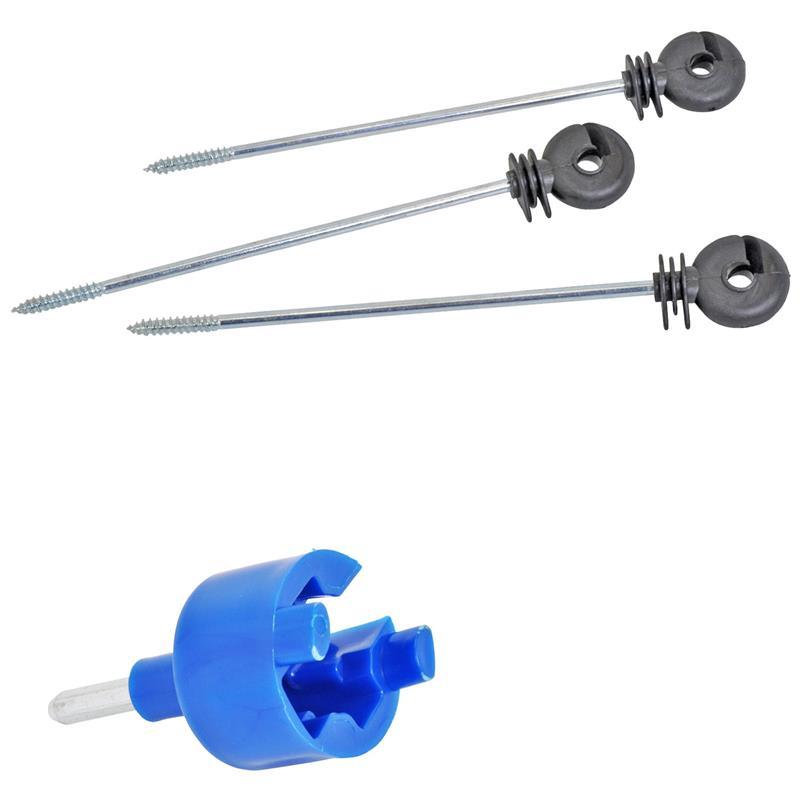 44051-4-50x-voss-farming-xl-box-offset-ring-insulator-drill-chuck-box.jpg
