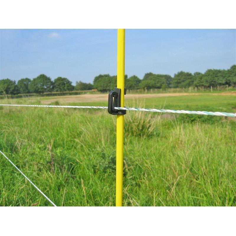44111-2-voss.farming-oval-fibreglass-post-110cm-metal-tip.jpg