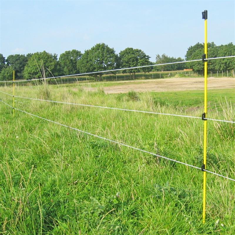 44114-9-voss.farming-oval-fibreglass-post-154cm-metal-tip.jpg