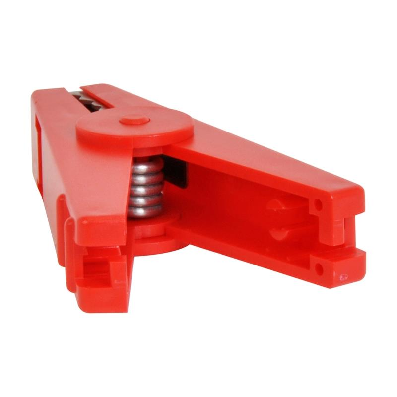 44177-3-replacement-alligator-clip-red.jpg