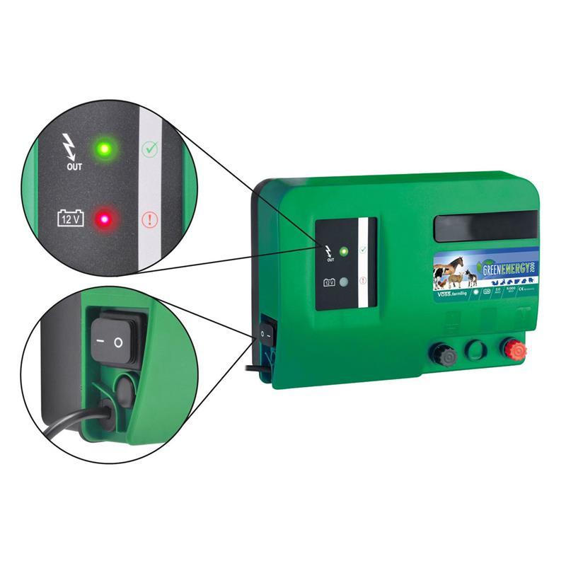 44186_UK-voss-farming-greenenergy-12v-battery-energiser-2.jpg