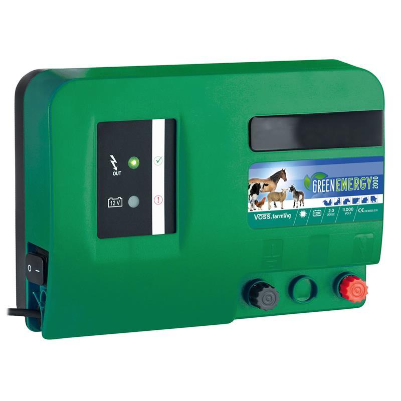 44186_UK-voss-farming-greenenergy-12v-battery-energiser.jpg