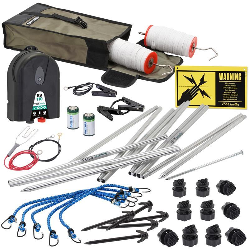 44200-1-voss.farming-trail-riding-kit-compact-bag-3v-energiser.jpg
