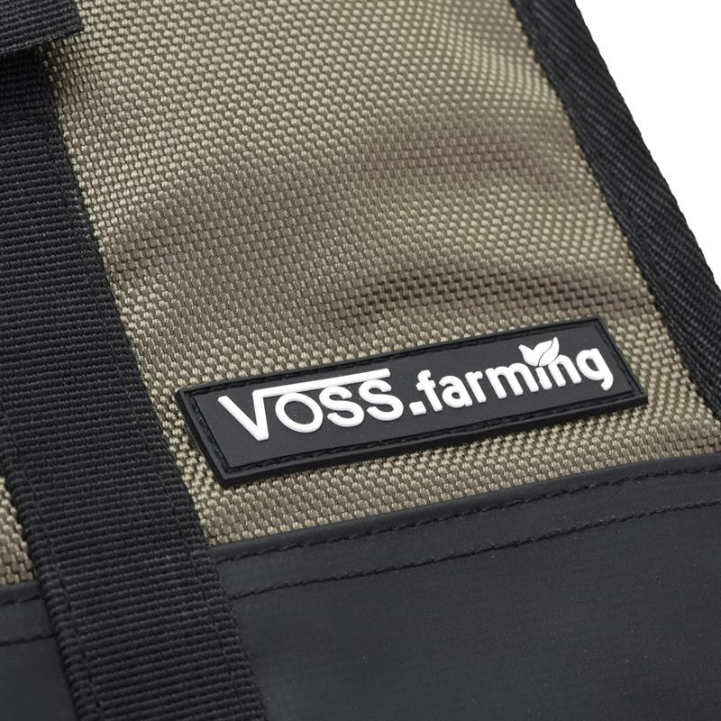 44200-8-VOSS-farming-trail-riding-kit-inside-compact-bag-with-energiser.jpg