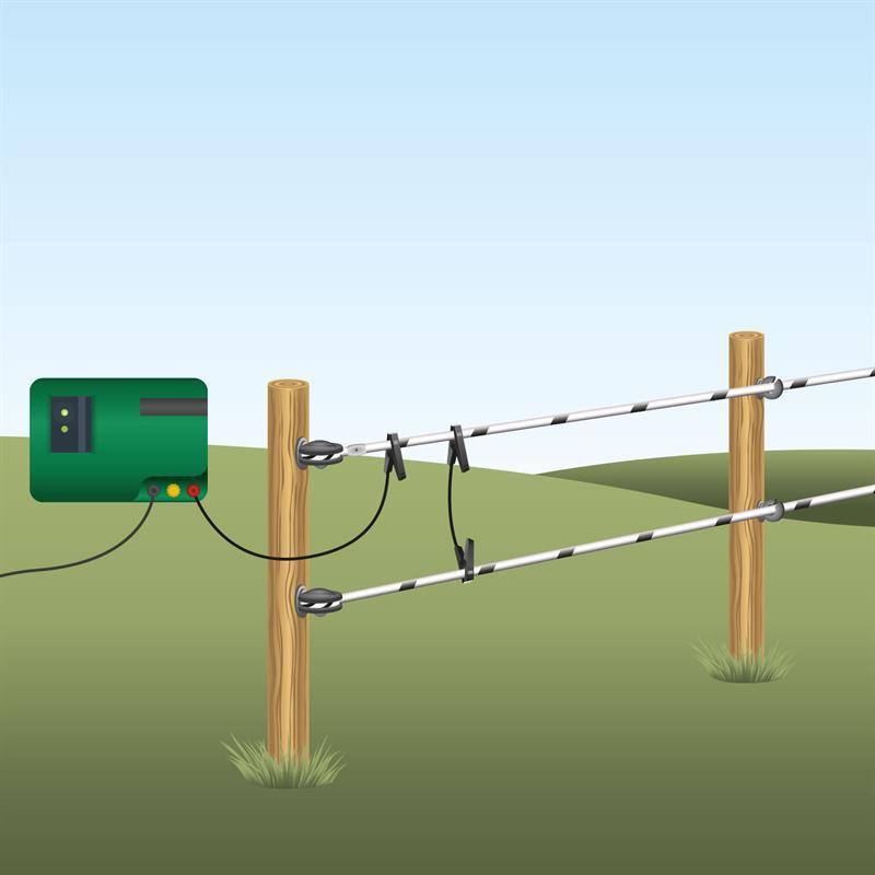 44207-2-line-connector-link-with-2-crocodile-clips-60cm-black-voss-farming.jpg