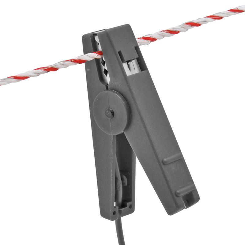 44207-4-line-connector-link-with-2-crocodile-clips-60cm-black-voss-farming.jpg