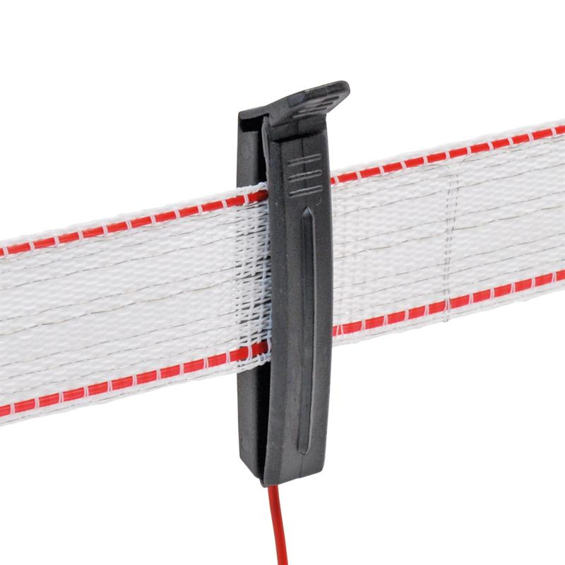 44208-4-voss-farming-clip-fence-connection-cable-for-tape-85cm-with-plastic-clip.jpg