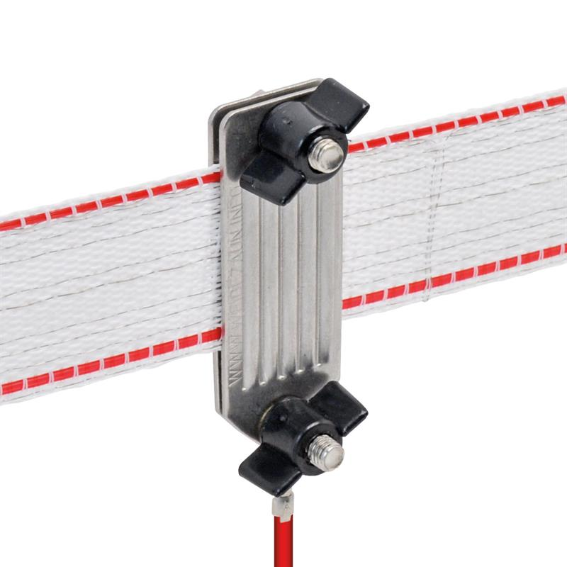 44212-4-voss-farming-fence-connection-cable-for-fence-tape-130cm-stainless-steel.jpg