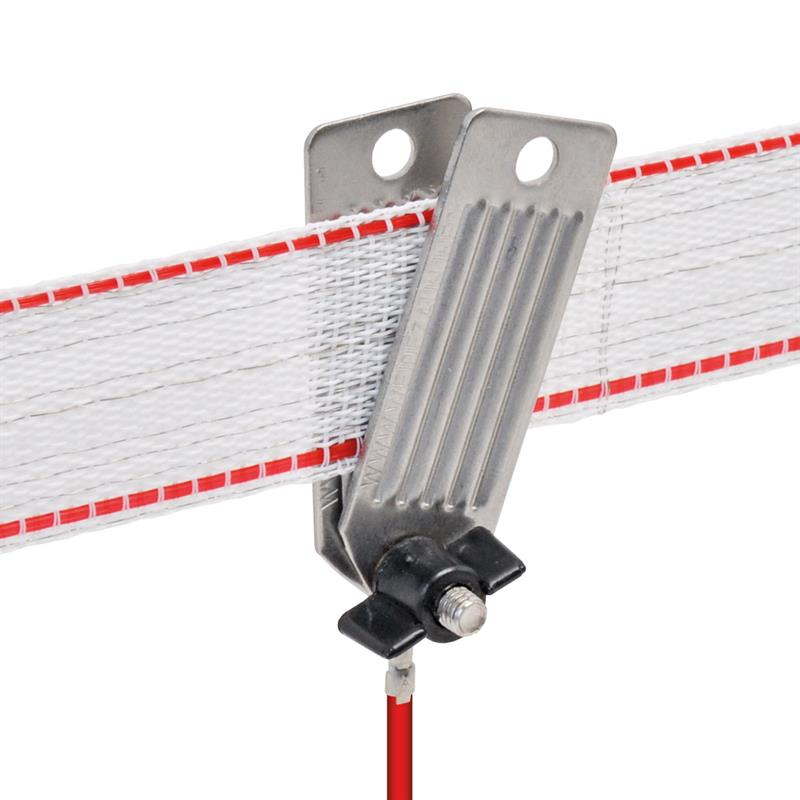 44213-3-voss-farming-fence-connection-cable-for-fence-tape-130cm-stainless-steel.jpg