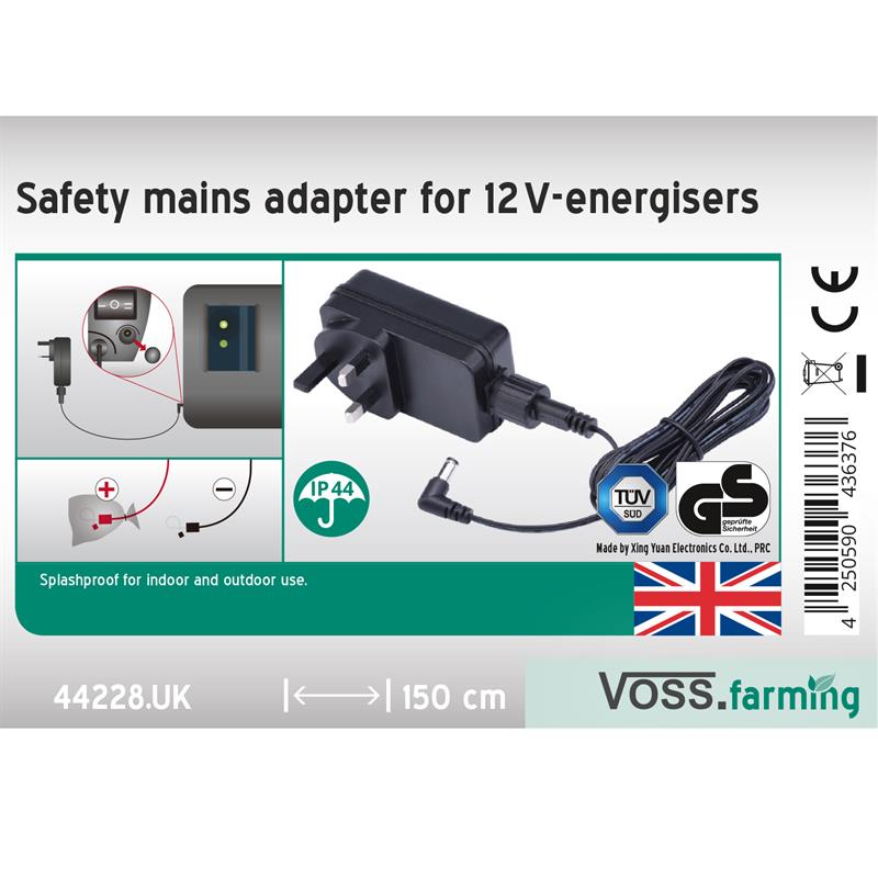 44228.uk-4-voss.farming-mains-adaptor-power-supply-for-12v-battery-hybrid-energisers.jpg