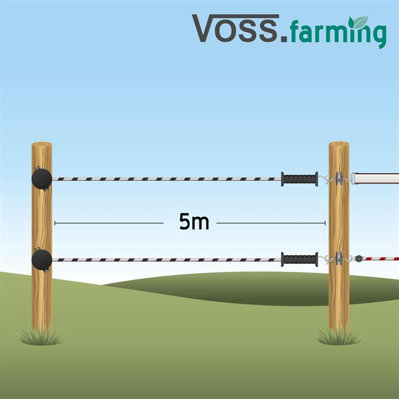 44253-9-VOSS.farming-automatic-gate-flexible-gate-system-with-6m-rope.jpg