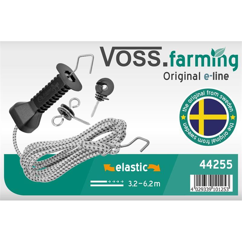 44255-3-gate-handle-set-elastic-rope.jpg