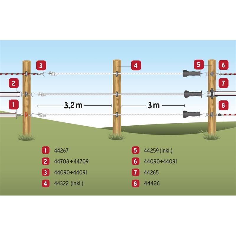 44255-4-gate-handle-set-elastic-rope.jpg