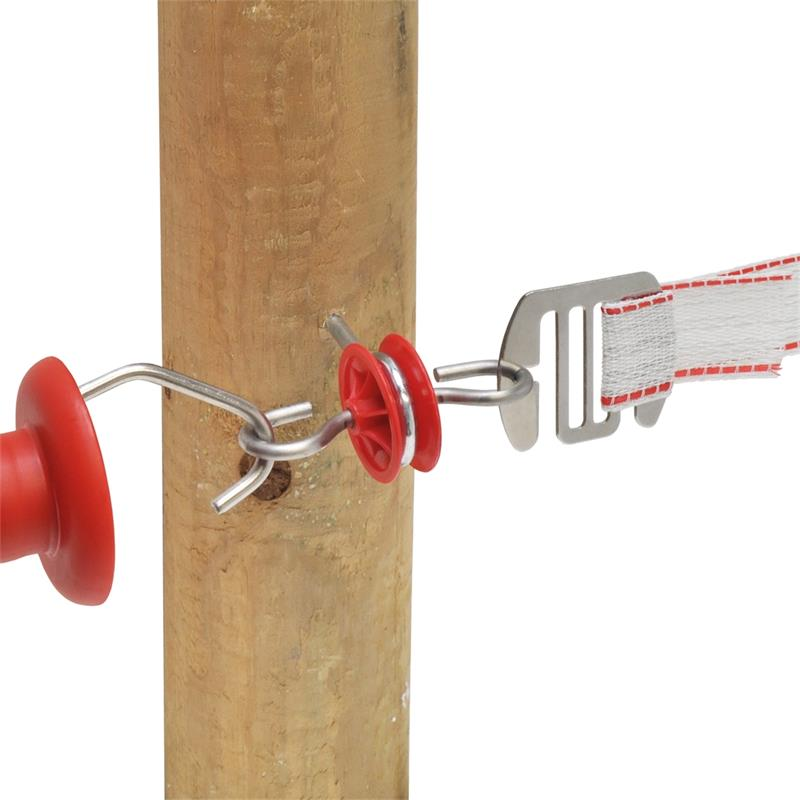 44260.3-2-3x-voss-farming-gate-handle-insulator-stainless-steel-round-rotatable.jpg