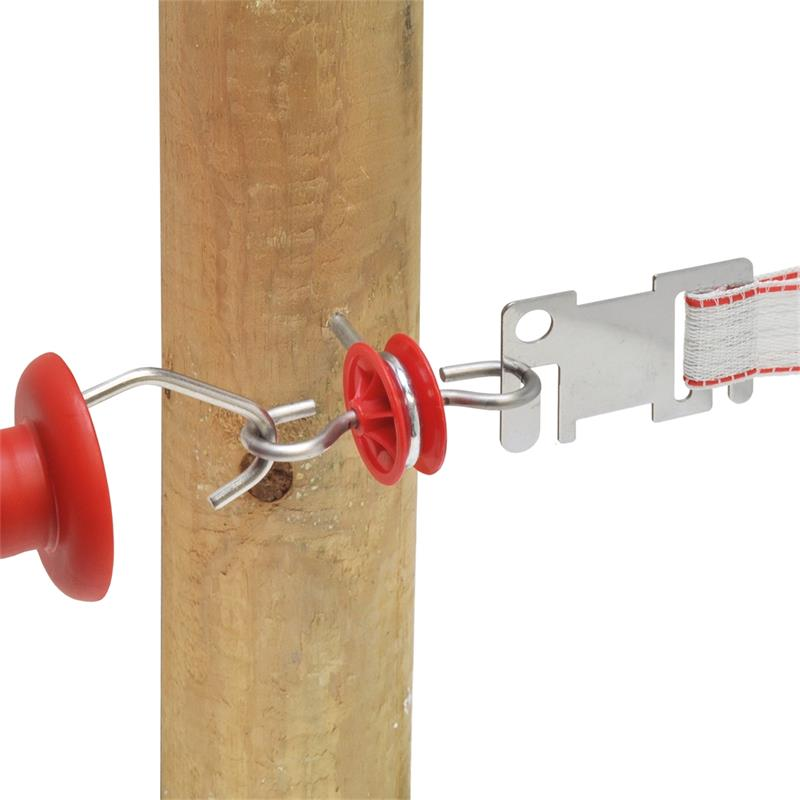 44260.3-3-3x-voss-farming-gate-handle-insulator-stainless-steel-round-rotatable.jpg