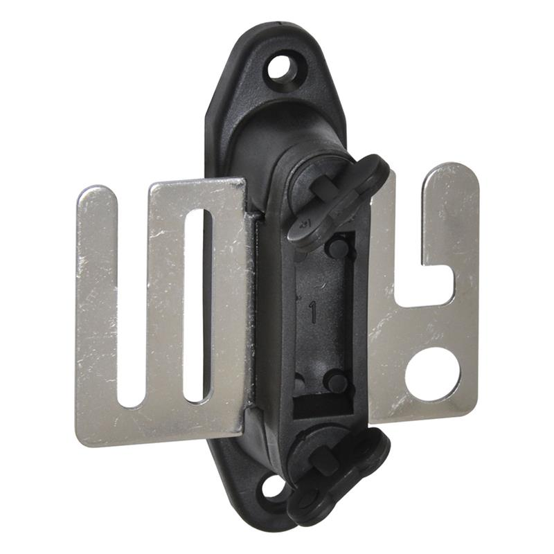44265-voss-farming-set-4x-tape-gate-handle-insulators-4x-stst-connection-plate.jpg
