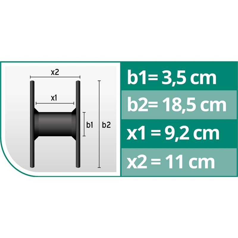 44286-2-replacement-drum-farming500-reel-easy-44285.jpg