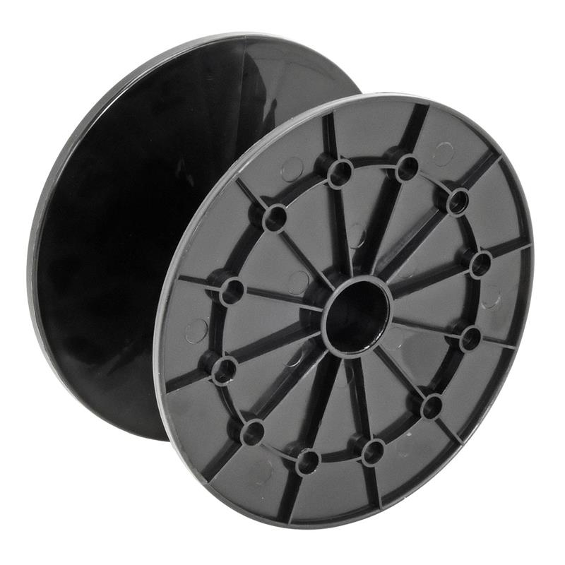 44286-3-replacement-drum-farming500-reel-easy-44285.jpg