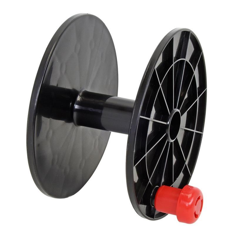 44286-4-replacement-drum-farming500-reel-easy-44285.jpg