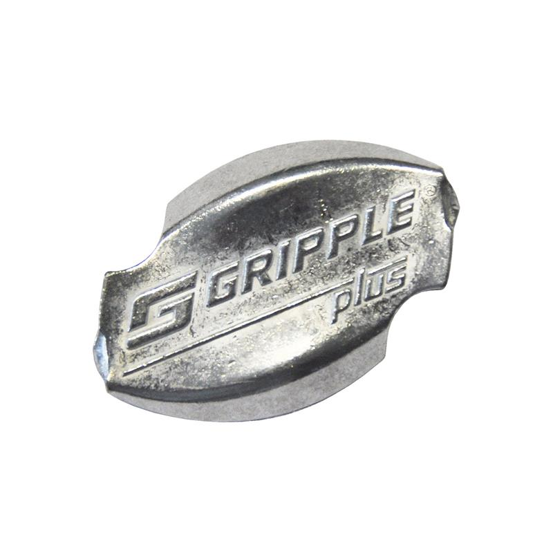 44292-5x-gripple-wire-connectors-medium-2-0-3-25mm.jpg