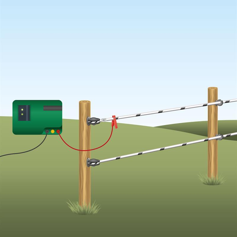 44308-2-voss-farming-fence-connection-cable-with-crocodile-clips-100cm-red-m8-eyelet.jpg