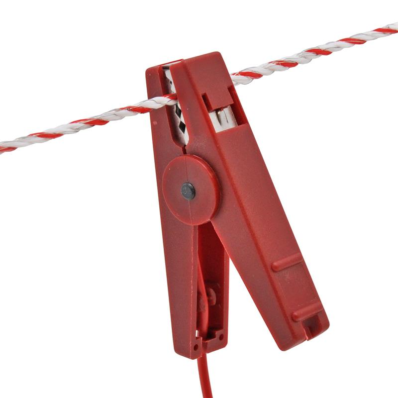 44312-4-voss-farming-fence-connection-cable-with-crocodile-clips-100cm-red-m8-eyelet.jpg