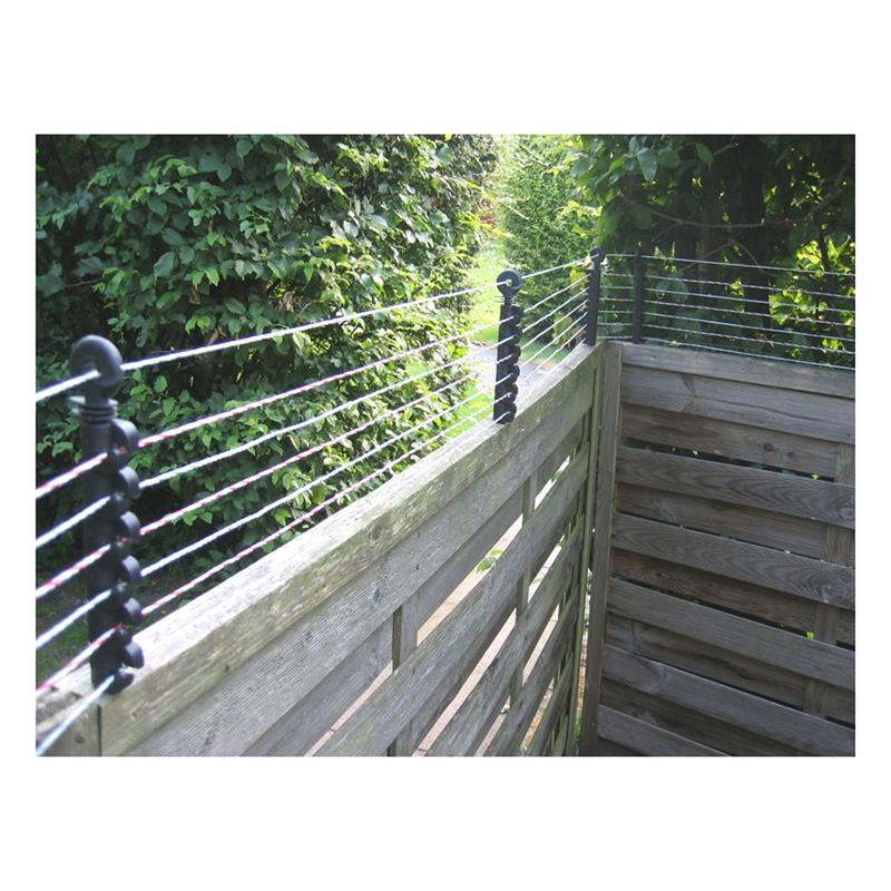 44332-10-electric-fence-line-insulator-wooden-thread-badger-fox-cat-marten.jpg