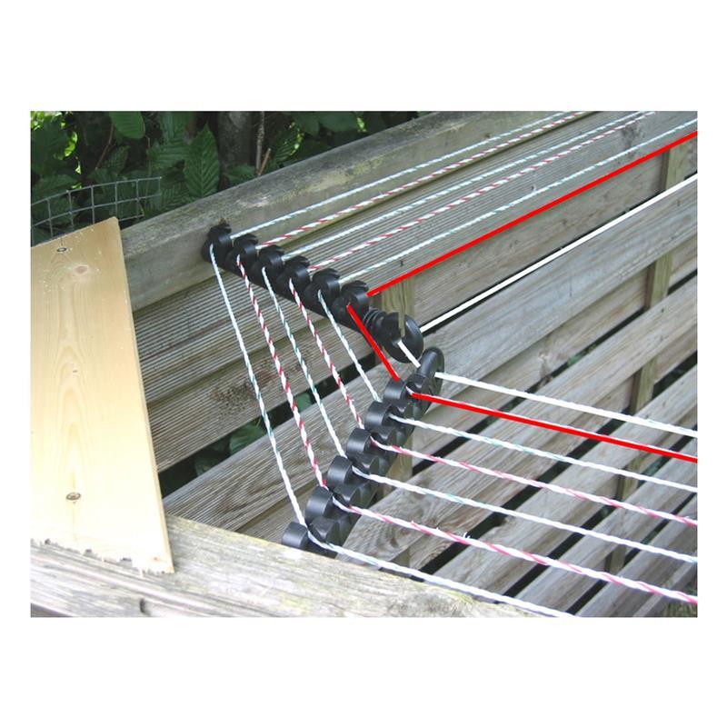 44332-4-electric-fence-line-insulator-wooden-thread-badger-fox-cat-marten.jpg