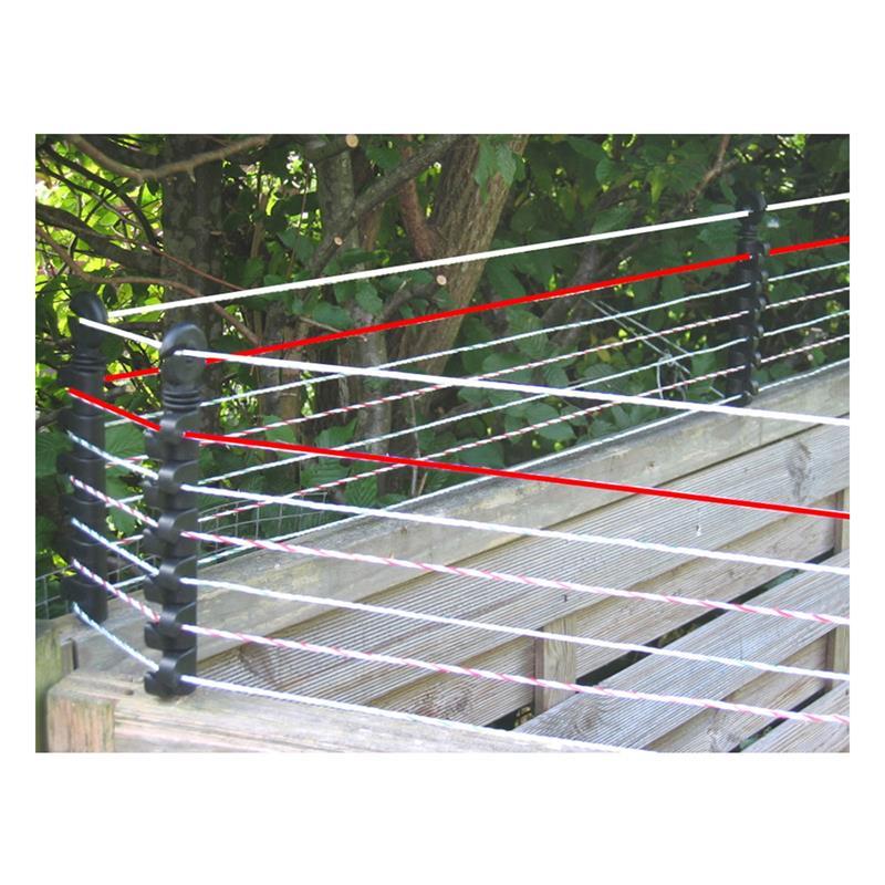 44332-5-electric-fence-line-insulator-wooden-thread-badger-fox-cat-marten.jpg