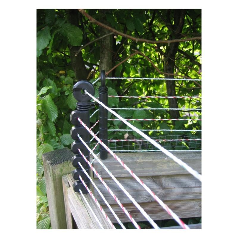 44332-6-electric-fence-line-insulator-wooden-thread-badger-fox-cat-marten.jpg