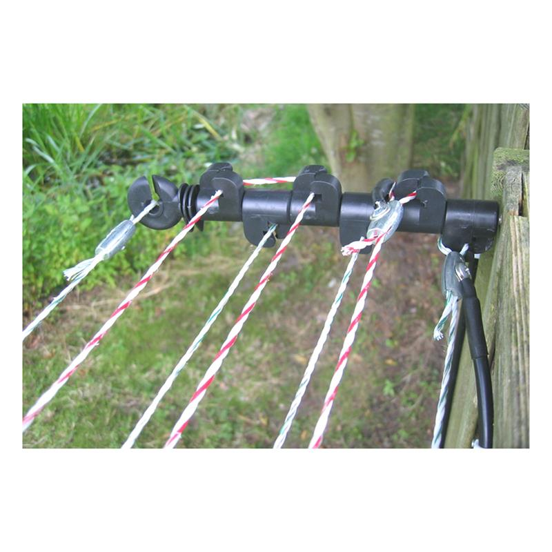 44332-7-electric-fence-line-insulator-wooden-thread-badger-fox-cat-marten.jpg