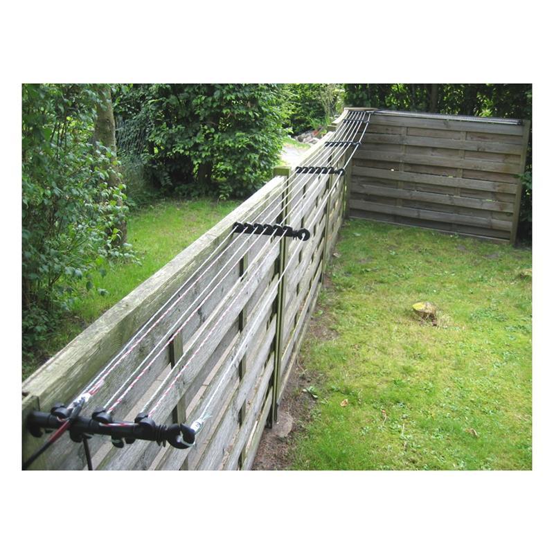 44332-8-electric-fence-line-insulator-wooden-thread-badger-fox-cat-marten.jpg