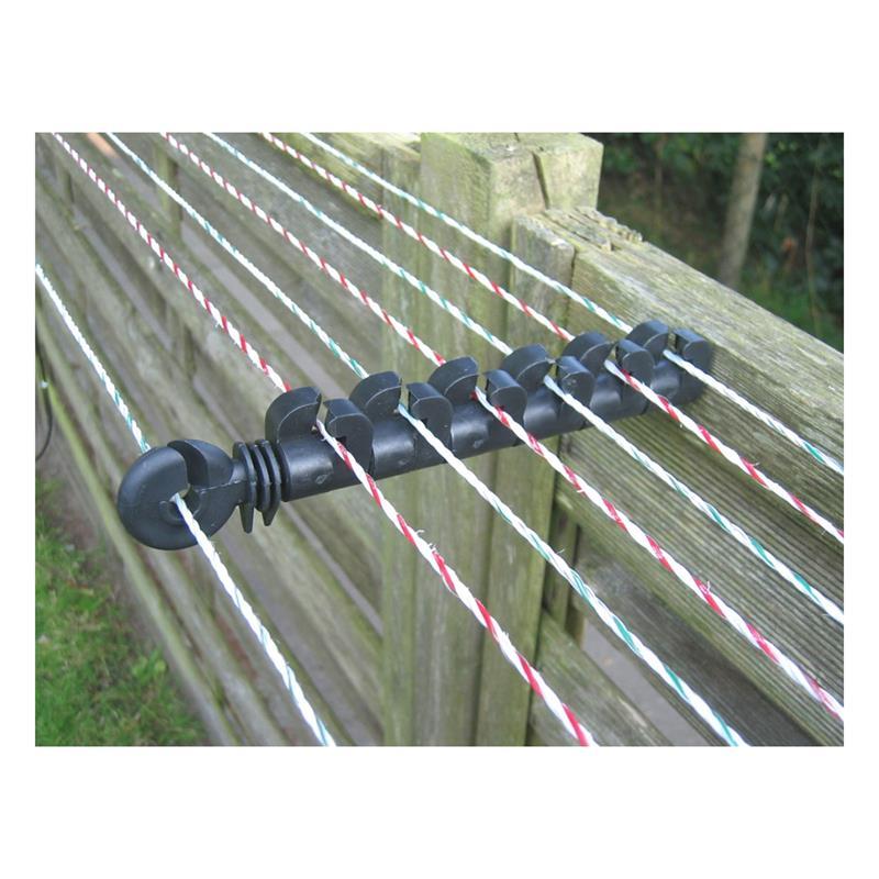 44332-9-electric-fence-line-insulator-wooden-thread-badger-fox-cat-marten.jpg