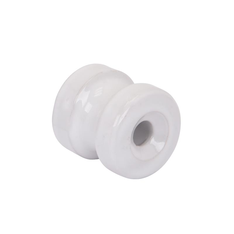 44356-1-voss.farming-porcelain-corner-insulator-small.jpg