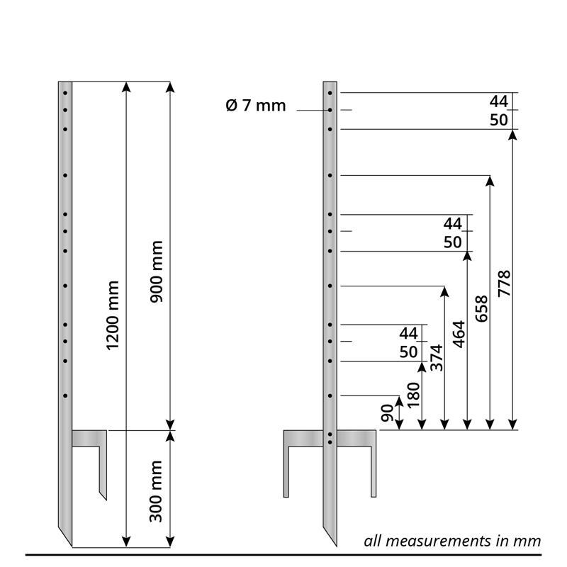 44386-13-voss.farming-electric-fence-allround-metal-post-galvanised-120cm.jpg