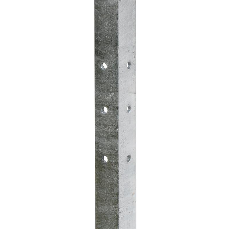 44387-1.jpg