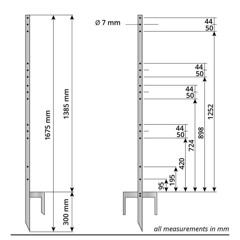 44387-13-voss.farming-electric-fence-allround-metal-post-galvanised-167cm.jpg