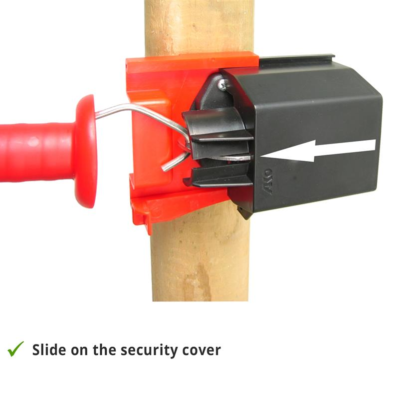44419-4-set-lockable-gate-handle-system-securing-the-fence-gate-stainless-steel.jpg