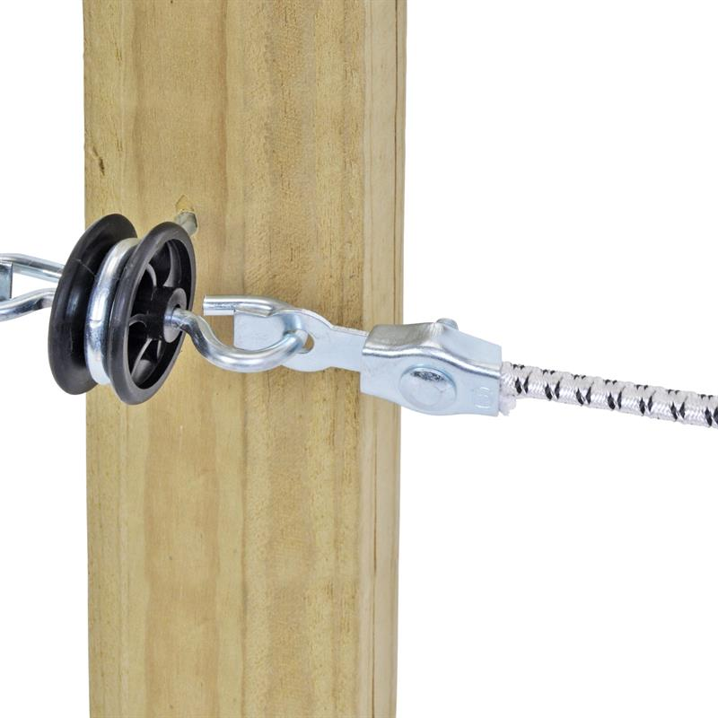 44434-8-voss-farming-gate-handle-set-with-elastic-rope-3-20m-6-2m-electric-fence.jpg