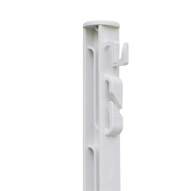 44459-5-voss-farming-electric-fence-posts-plastic-150-cm-14-lugs-white.jpg