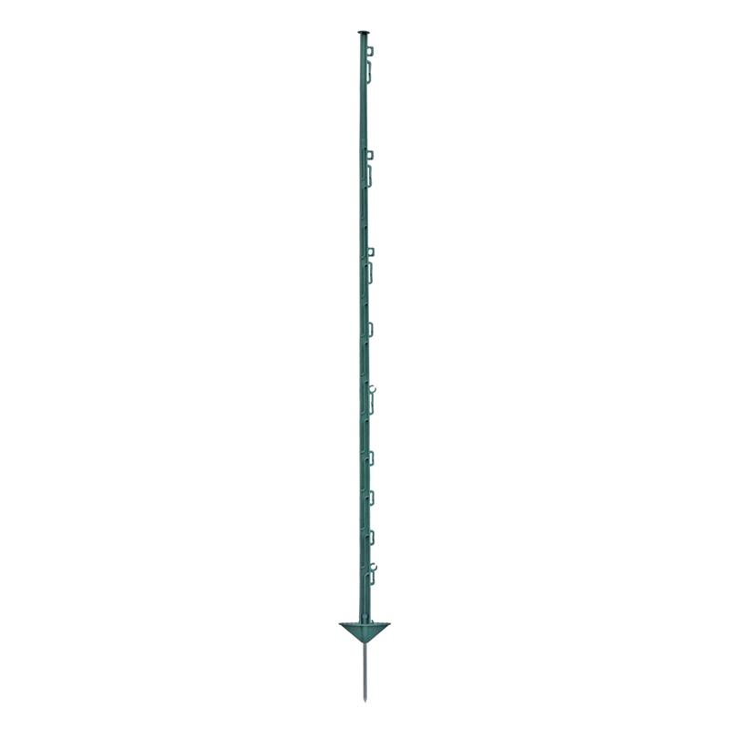 44460-20x-voss-farming-electric-fence-posts-plastic-150-cm-14-lugs-green.jpg