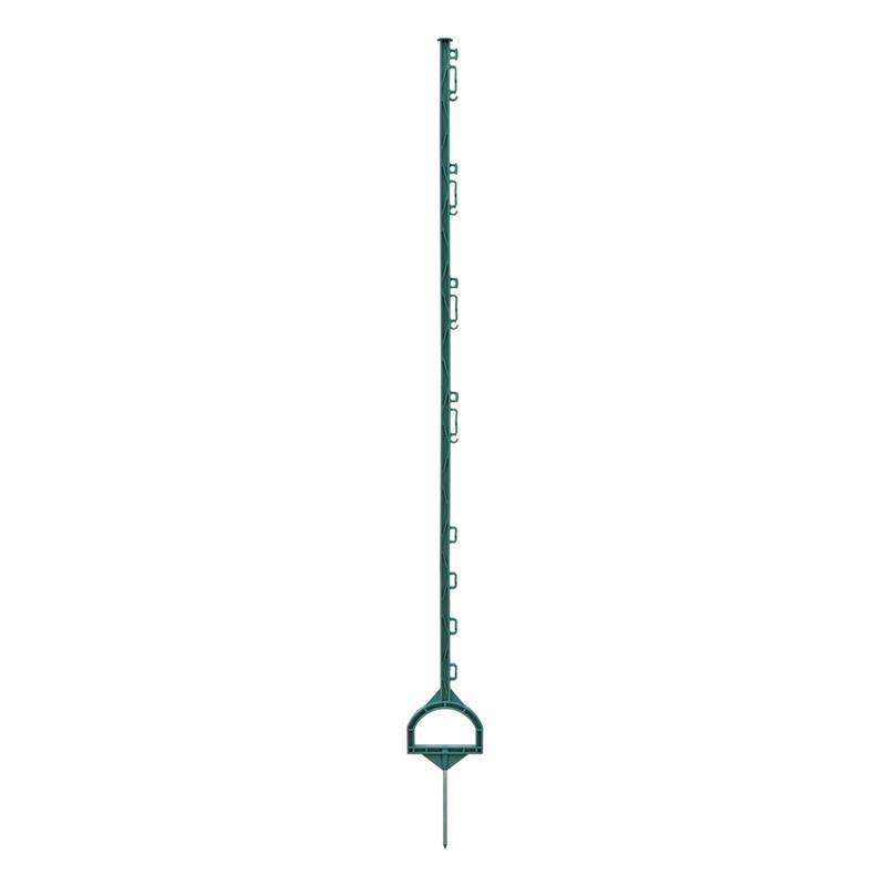 44473-20x-voss-farming-electric-fence-posts-157cm-stirrup-posts-glass-fibre-reinforced-green.jpg