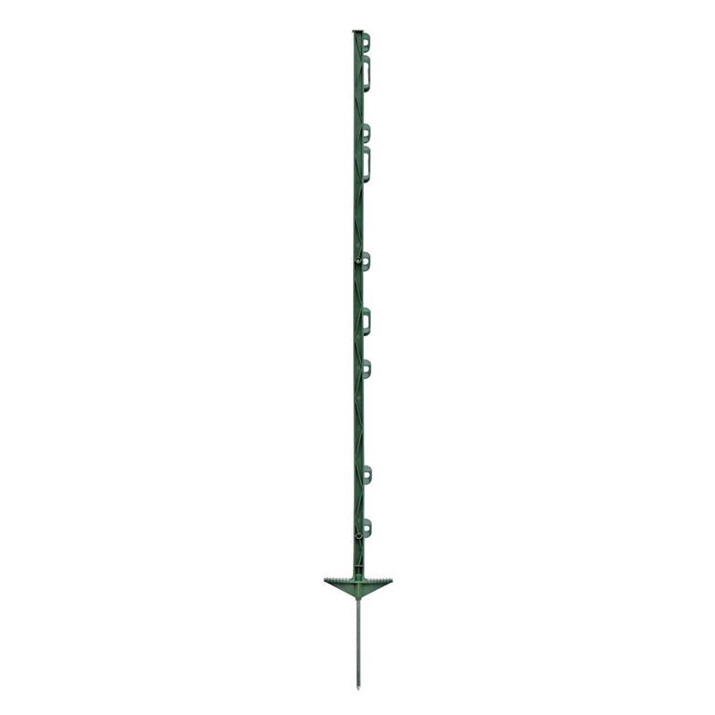 44492-20x-voss-farming-farm-125-electric-fence-posts-125-cm-9-lugs-green.jpg
