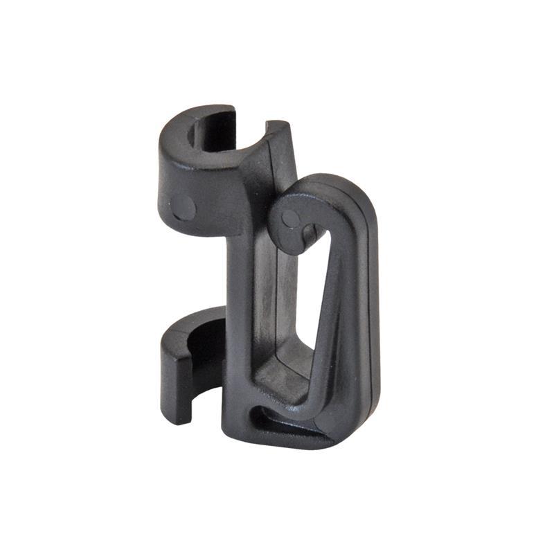 44496-25x-additional-insulator-for-oval-fibreglass-posts.jpg