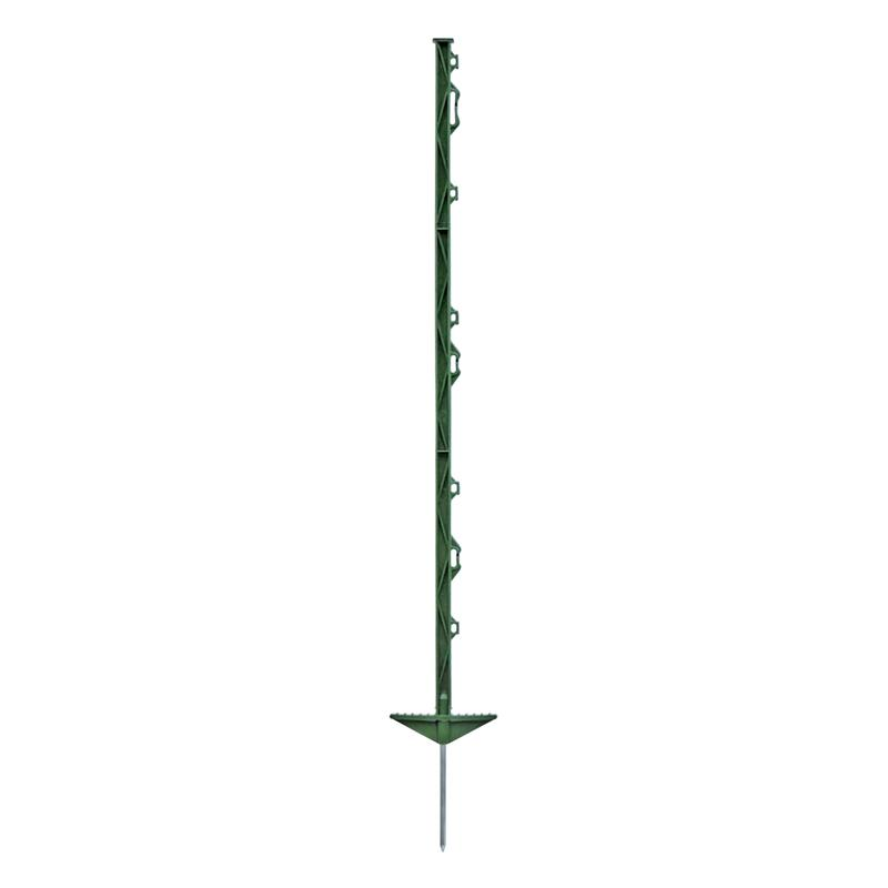 44499-20x-voss-farming-farm-105-electric-fence-post-105-cm-8-lugs-green.jpg