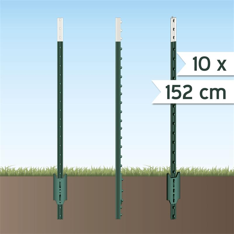 44514.10-2-voss.farming-10-pack-metal-posts-tposts-permanent-electric-fence-system-152cm.jpg