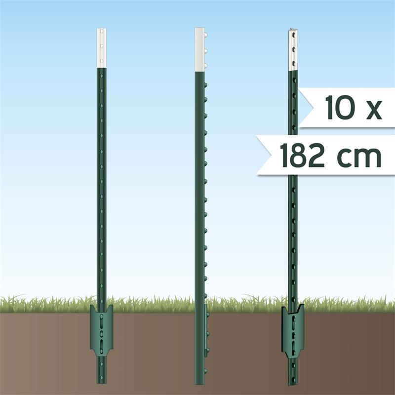 44515.10-2-voss.farming-10-pack-metal-posts-tposts-permanent-electric-fence-system-182cm.jpg