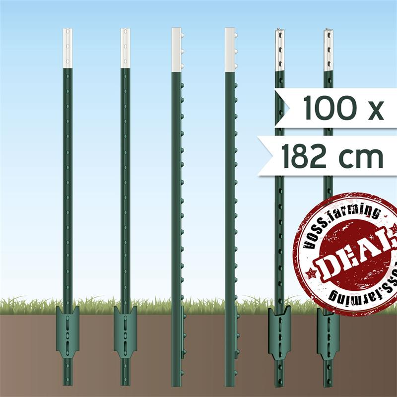 44515.100-2-voss.farming-100-pack-metal-posts-tposts-permanent-electric-fence-system-182cm.jpg
