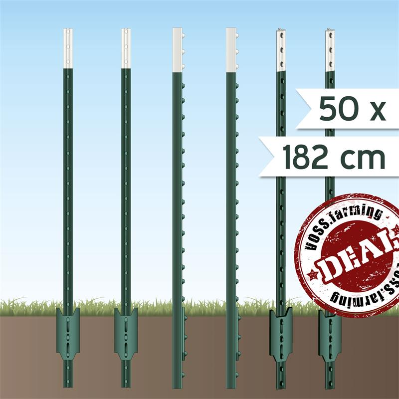 44515.50-2-voss.farming-50-pack-metal-posts-tposts-permanent-electric-fence-system-182cm.jpg