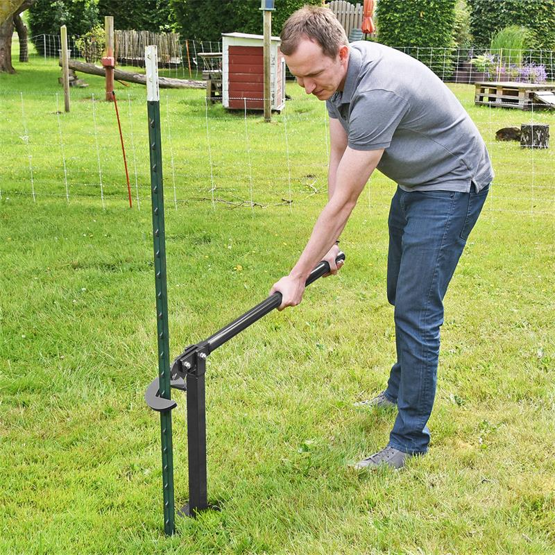 44535-3-t-post-puller-for-permanent-fences.jpg